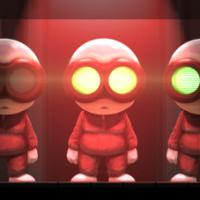 Stealth Inc : a clone in the dark, un jeu et un DLC gratuit sur PS3 et PS Vita