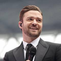 MTV Video Music Awards 2013 : Justin Timberlake et Macklemore en tête des nominations