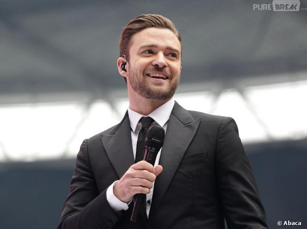 MTV Video Music Awards 2013 : Justin Timberlake en tête des nominations