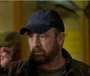 Supernatural saison 9 : Jim Beaver reprend son rôle de Bobby