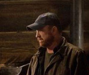 Supernatural saison 9 : Bobby retrouve ses fils