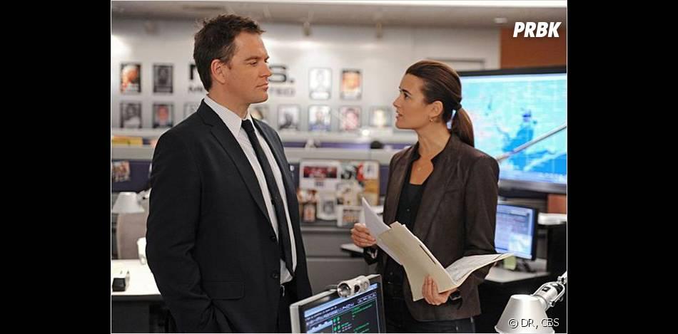 NCIS saison 11 : fin de l'histoire pour Tony et Ziva