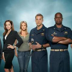 Last Resort saison 1 : la nouvelle guerre froide nucléaire débarque ce soir sur Canal+
