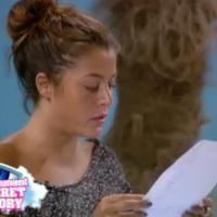 Secret Story 7 : Anaïs trouve un secret... et fait une déclaration à Julien (Résumé)