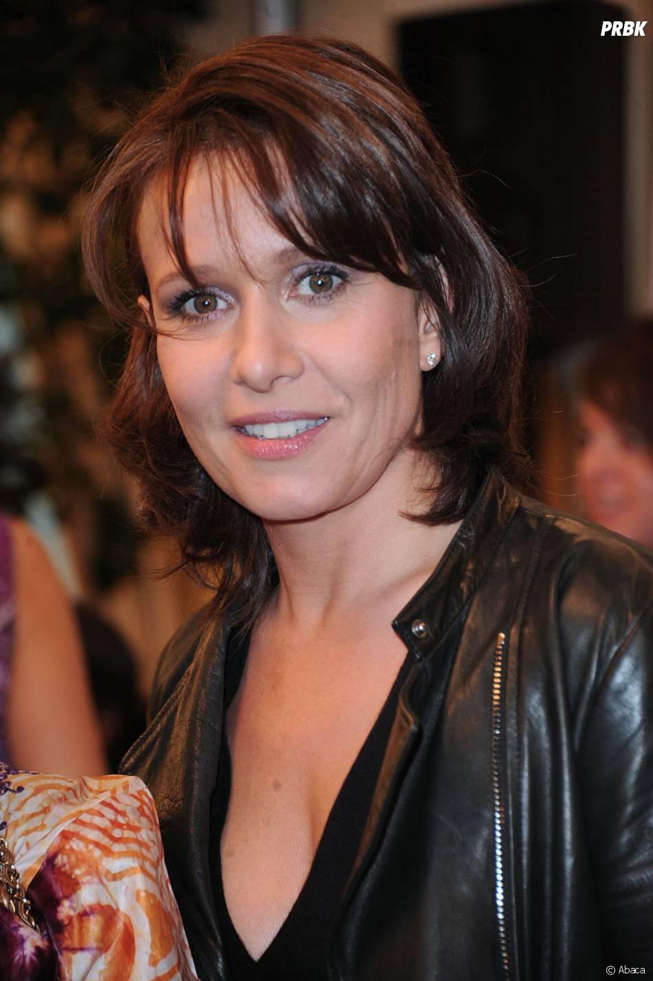 Carole Rousseau : pas de Masterchef en 2013