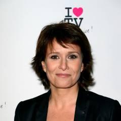 Carole Rousseau maman : des jumeaux pour la présentatrice de Masterchef