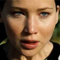 Hunger Games 2 : nouvelle bande-annonce intense et menaçante