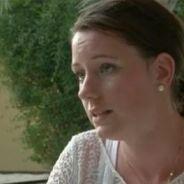 Dubaï : une Norvégienne victime de viol condamnée à 16 mois de prison