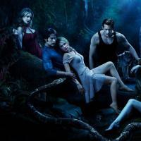 True Blood saison 6, épisode 6 : deux morts et un couple... ou presque (SPOILER)