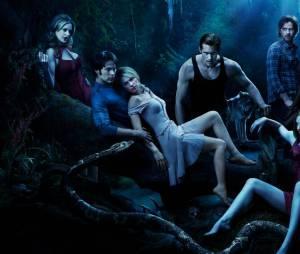 True Blood saison 6 : deux morts et un couple (ou presque) dans l'épisode 6