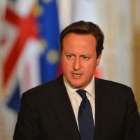 Royaume-Uni : David Cameron s'attaque au porno sur le web