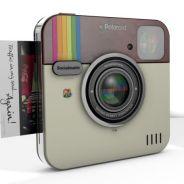 Instagram : un prix et une date de sortie pour l'appareil photo de la célèbre appli