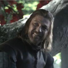 Game of Thrones : tous les morts de la série dans une vidéo en attendant la saison 4