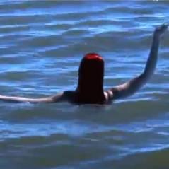 Once Upon a Time saison 3 : premier teaser avec la Petite Sirène et un disparu de Lost pour le spin-off
