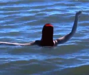 Teaser de la saison 3 de Once Upon a Time avec la Petite Sirène
