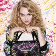 The Carrie Diaries saison 2 : un rôle régulier pour Samantha