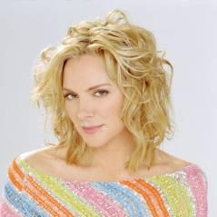 The Carrie Diaries saison 2 : découvrez le visage de Samantha (SPOILER)
