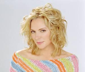 The Carrie Diaries saison 2 : qui est la nouvelle Samantha ?