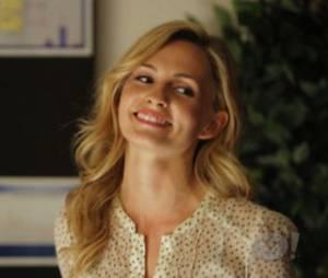 The Carrie Diaries saison 2 : Lindsey Gort jouera le rôle de Samantha Jones