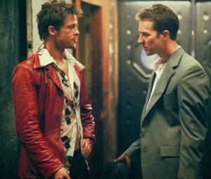 Fight Club : une suite pour le roman de Chuck Palahniuk