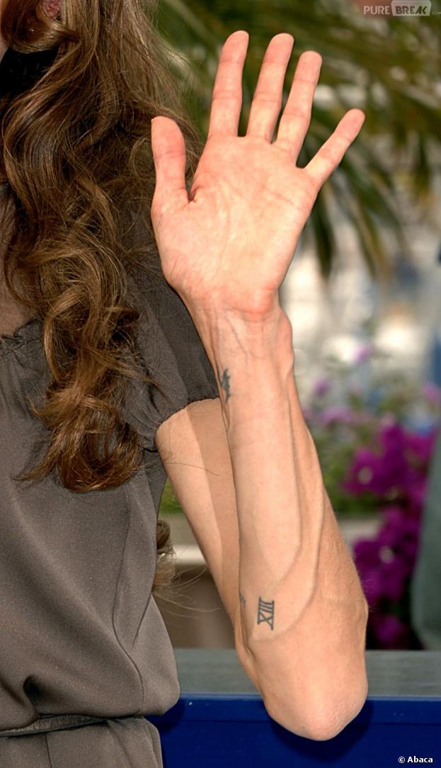 Japon : chirurgie esthétique de la paume de la main pour changer les lignes de son destin