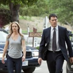 Esprits Criminels saison 9 : un ex de Vampire Diaries devient psychopathe (SPOILER)