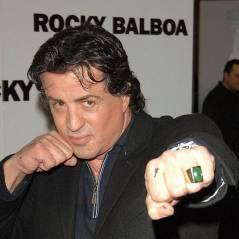 Sylvester Stallone : un spin-off de Rocky en préparation ?