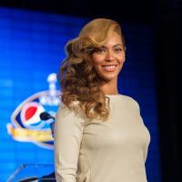 Beyoncé : son nouvel album est passé à la poubelle