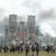 Hellfest : une pétition après un reportage dans Zone Interdite sur M6