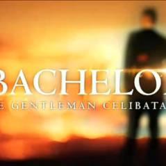 Le Bachelor : la saison 2 de retour en 2014 sur NT1