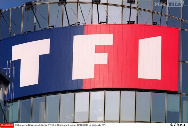 """Koh Lanta : TF1 bosse sur le retour de Koh Lanta en 2014 avec le retour d'anciens candidats, dans une formule """"all stars"""""""