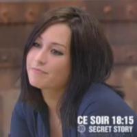 Secret Story 7 : Alexia veut déjà un (vrai) bébé de Vincent, Gautier met Julien dans le SAS (Résumé)