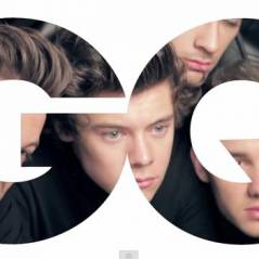 One Direction : les Directioners en guerre contre le magazine GQ