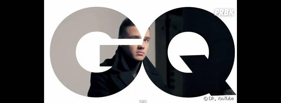 Les One Direction : leur interview dans GQ met en colère leurs fans.