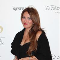 """The Voice 2 - Hélène Ségara critique la participation de son fils : """"Je n'étais pas ravie"""""""