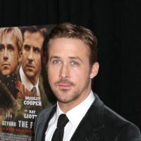 Ryan Gosling dans la peau de Batman ? Les six acteurs considérés pour le rôle
