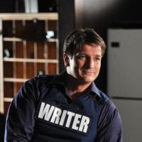 Castle saison 6 : un nouveau détective débarque et ABC confiante pour une saison 7 (SPOILER)