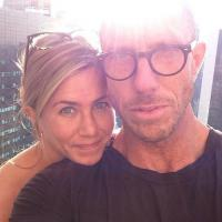Jennifer Aniston sans maquillage : l'ex-star de Friends assure !