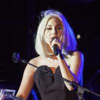 Lady Gaga : Bad Romance avec le gouvernement russe sur Twitter