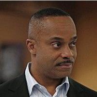NCIS saison 11, Esprits Criminels saison 9 : les séries rendront hommage aux morts (SPOILER)