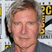 The Expendables 3 : Harrison Ford annoncé, Bruce Willis clashé par Stallone