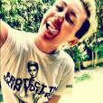 Miley Cyrus : le nom de son prochain album dévoilé.