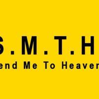 Send Me to Heaven : l'appli qui veut détruire votre smartphone.. littéralement !