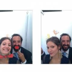 Le Bachelor : Alexandra, 1ère gagnante de l'émission sur M6, s'est mariée !