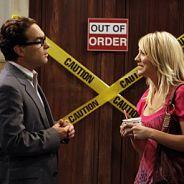 The Big Bang Theory saison 7 : Penny bientôt trompée par Leonard ? (SPOILER)