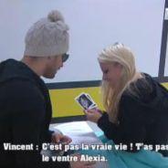 Secret Story 7 : échographie bidon pour Alexia, Clara prête à donner une seconde chance à Gautier ? (Résumé)