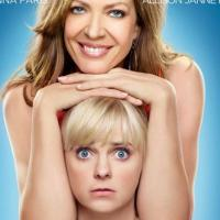 Mom saison 1 : Anna Faris en une mère alcoolique et décalée pour CBS (SPOILER)