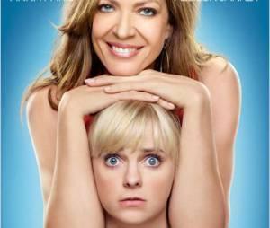 Mom : la saison 1 débarquera le 23 septembre sur CBS