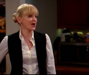 Mom saison 1 : Anna Faris en alcoolique décalée