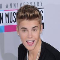 Justin Bieber : un nouveau record... qui n'a rien à voir avec la musique